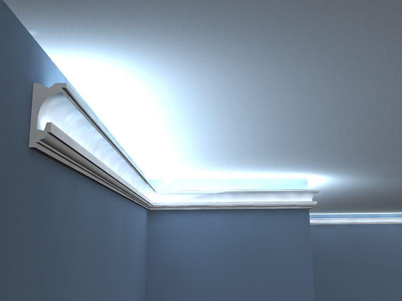 LED Lichtleiste LO-24A - Moje Blog